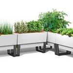 GlowPear-Urban-Garden-Self-Watering-Planter-0-0