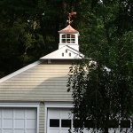 Good-Directions-Windsor-PVC-Vinyl-Cupola-with-Copper-Roof-0-0