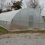 Greenhouse-Clear-Plastic-Film-Polyethylene-Covering-Gt4-Year-6-Mil-20ft-X-25ft-By-Growers-Solution-0-0