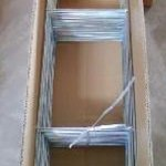 Highway-Traffic-Supply-Heavy-Duty-H-Frame-Wire-Stakes-Use-with-4mm-Corrugated-Signs-Pack-of-100-0-1