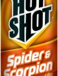 Hot-Shot-Spider-and-Scorpion-Killer-Aerosol-11-Ounce-0