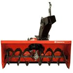 Husqvarna-ST42E-Snow-Thrower-Attachment-with-Electric-Lift-42-Inch-0-0