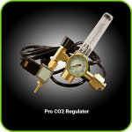 Hydroponics-Co2-Regulator-Emitter-System-with-Solenoid-Valve-Accurate-and-Easy-to-Adjust-Flow-Meter-Made-of-High-Quality-Brass-Shorten-up-and-Double-Your-Time-for-Harvesting-0-1