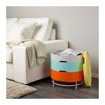 Ikea-Ps-2014-Storage-Table-Multicolor-0-1