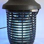 Insect-Killer-Zapper-40W-bulbs-Super-Strong-Zapper-HomeCommercial-Bug-Zapper-Mosquito-Killer-Waterproof-Indoor-Outdoor-0-1
