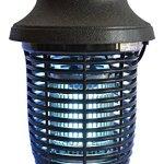Insect-Killer-Zapper-40W-bulbs-Super-Strong-Zapper-HomeCommercial-Bug-Zapper-Mosquito-Killer-Waterproof-Indoor-Outdoor-0