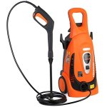 Ivation-Electric-Pressure-Washer-2200-PSI-18-GPM-with-Power-Hose-Nozzle-Gun-and-Turbo-Wand-All-Parts-Included-W-Built-in-Soap-Dispenser-0