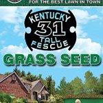 Jonathan-Green-Kentucky-Tall-Fescue-Grass-Seed-25-Pound-0