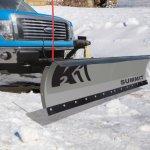 K2-Plows-SUMM8826-Summit-Snow-Plow-88-by-26-Inch-0