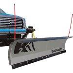 K2-Summit-Snowplow-88in-x-26in-Model-SUSP8826-3-0-1