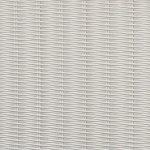 Keter-Borneo-Plastic-Deck-Storage-Container-Box-Outdoor-Patio-Garden-Furniture-110-Gal-White-0-0