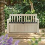 Keter-Eden-New-All-Weather-Outdoor-Patio-Bench-Deck-Box-Furniture-70-Gal-Brown-Brown-0-0