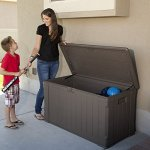 Lifetime-Products-116-Gallon-Outdoor-Storage-Box-0