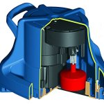 Little-Giant-APCP-1700-13-HP-Automatic-Pool-Cover-Submersible-Pump-0-1