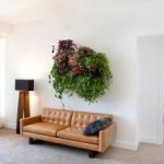 Living-Wall-Planter-INDOOROUTDOOR-USE-0-1