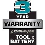 Makita-BL1820B-18V-Compact-Lithium-Ion-Battery-0-0