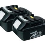 Makita-BL1830-2-18-Volt-30-AH-Battery-2-Pack-0