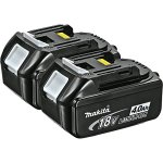 Makita-BL1840-2-LXT-Lithium-Ion-40-Ah-Battery-2-Pack-Discontinued-by-Manufacturer-0