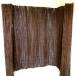 Master-Garden-Products-Willow-Fence-Screen-6-by-14-Feet-0