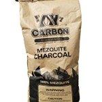 Mesquite-Lump-Charcoal-40-Lbs-0