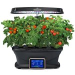 Miracle-Gro-AeroGarden-Bounty-with-Gourmet-Herb-Seed-Pod-Kit-0-1