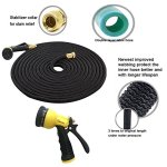 NEW-NaturoHose-Expandable-Garden-Hose-with-Solid-Brass-Connectors-Free-8-Spray-Pattern-Nozzle-Strongest-Expanding-Garden-Hose-on-the-Market-with-Triple-Layer-Latex-Core-Latest-Improved-Extra-Strength–0-0