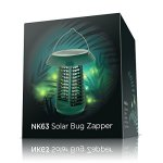 NK63-Solar-Powered-UV-Bug-Zapper-Insect-Killer-LED-Garden-Lamp-Included-UL-Adapter-0-1