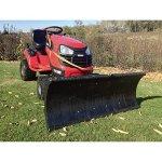 Nordic-Auto-Plow-LLC-Lawn-Tractor-Plow-49-L-0-0