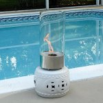Nu-Flame-Cristallo-Portable-Table-Top-Fireplace-0-0