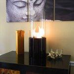 Nu-Flame-Doppio-Tabletop-Fireplace-0