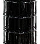 Origin-Point-Garden-Zone-36×50-Black-Vinyl-2×4-14-Gauge-Garden-Fence-0