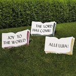 Outdoor-Nativity-Store-Good-Words-Yard-Sign-Set-0