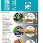 PRO-Series-4-Ft-X-225-Ft-Weed-Control-Landscape-Fabric-0-0