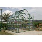 Palram-Snap-Grow-6-x-8-ft-Greenhouse-0