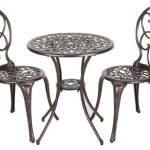 Patio-Sense-3-Piece-Antique-Bronze-Cast-Aluminum-Bistro-Set-0