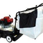 Patriot-Products-CBV-2455H-24-Inch-Honda-Gas-Powered-Walk-Behind-3-In-1-Leaf-VacuumChipperBlower-0-0