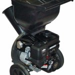 Patriot-Products-CSV-3100B-10-HP-Briggs-Stratton-Gas-Powered-Wood-ChipperLeaf-Shredder-0-0
