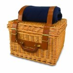 Picnic-Time-Canterbury-English-Style-Picnic-Basket-with-Deluxe-Service-for-Two-0-0