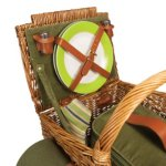 Picnic-Time-Somerset-English-Style-Double-Lid-Willow-Picnic-Basket-with-Service-for-2-0-1