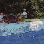 Poolguard-PGRM-2-In-Ground-Pool-Alarm-0-0