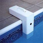 Poolguard-PGRM-2-In-Ground-Pool-Alarm-0