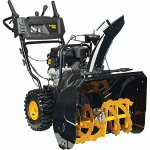Poulan-961920090-PRO-PR270-27-Inch-254-cc-Two-Stage-Electric-Start-Snow-Thrower-0