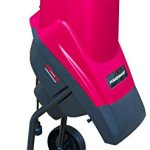 PowerSmart-Power-Smart-PS10-15-Amp-Electric-Chipper-Shredder-0