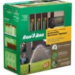Rain-Bird-32ETI-Easy-to-Install-In-Ground-Automatic-Sprinkler-System-Kit-0-0