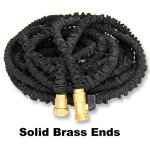 Retail-Package-100-Expanding-Hose-Strongest-Expandable-Garden-Hose-on-the-Planet-Solid-Brass-Ends-Double-Latex-Core-Extra-Strength-Fabric-34-0-0