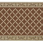 Reversible-Mats-119127-BrownBeige-9×12-RV-Patio-Mat-0-0