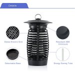 Roleadro-9w-Electronic-Indoor-Insect-Killer-Zapper-Silent-Bug-Zapper-0-1