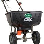 Scotts-Lawns-75901-Turf-Builder-Pro-EdgeGuard-Broadcast-Spreader-0