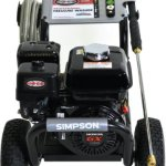 Simpson-PS3228-S-PowerShot-3200-PSI-28-GPM-Honda-GX200-Engine-Gas-Pressure-Washer-0-1
