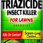 Spectracide-Triazicide-Once-and-Done-Insect-Killer-Granules-0